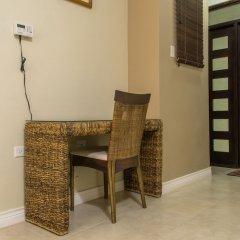 Отель Brompton 40 by Pro Homes Jamaica спа