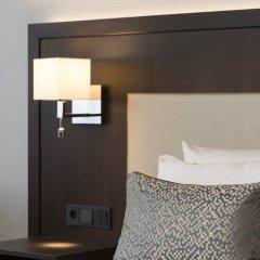 Отель Wyndham Grand Conference Center Зальцбург сейф в номере