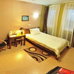 Гостиница AN-2 Украина, Харьков - 2 отзыва об отеле, цены и фото номеров - забронировать гостиницу AN-2 онлайн комната для гостей фото 4