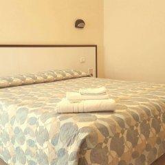 Hotel Calypso Римини комната для гостей фото 4