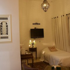 Dar Souad in Tunis, Tunisia from 122$, photos, reviews - zenhotels.com spa