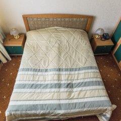 Гостиница Юбилейный Беларусь, Минск - - забронировать гостиницу Юбилейный, цены и фото номеров фото 6