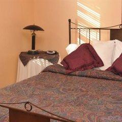 Отель Auberge Montmorency Канада, Сен-Петронилль - отзывы, цены и фото номеров - забронировать отель Auberge Montmorency онлайн комната для гостей фото 8