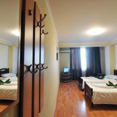 Sun Rise Hotel комната для гостей фото 5