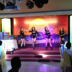 Отель Green Hotel Вьетнам, Вунгтау - отзывы, цены и фото номеров - забронировать отель Green Hotel онлайн развлечения