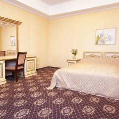 Гостиница SK Royal Kaluga в Калуге 9 отзывов об отеле, цены и фото номеров - забронировать гостиницу SK Royal Kaluga онлайн Калуга удобства в номере фото 4
