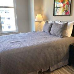 Отель 5th Street NW Apartments США, Вашингтон - отзывы, цены и фото номеров - забронировать отель 5th Street NW Apartments онлайн фото 9