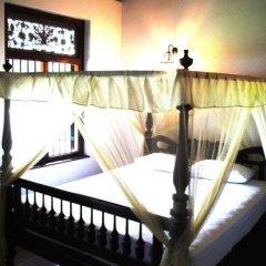 Отель Okvin River Villa Шри-Ланка, Бентота - отзывы, цены и фото номеров - забронировать отель Okvin River Villa онлайн фото 10