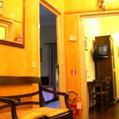 Отель Soggiorno La Cupola Италия, Флоренция - 1 отзыв об отеле, цены и фото номеров - забронировать отель Soggiorno La Cupola онлайн сауна