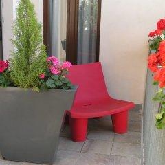 Отель Albergo Verdi Италия, Падуя - отзывы, цены и фото номеров - забронировать отель Albergo Verdi онлайн в номере