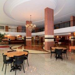 Отель Constantino Hotel Бразилия, Жуис-ди-Фора - отзывы, цены и фото номеров - забронировать отель Constantino Hotel онлайн питание