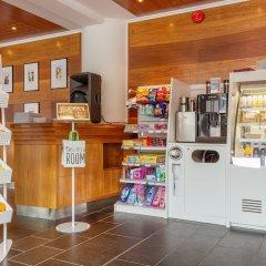 Отель Scandic Forum Ставангер питание фото 2