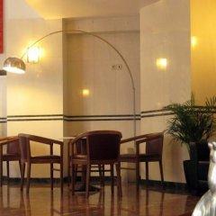 Evripides Hotel развлечения