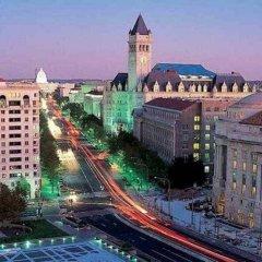 JW Marriott Hotel Washington DC фото 3