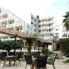 Izethan Hotel Турция, Мугла - отзывы, цены и фото номеров - забронировать отель Izethan Hotel онлайн бассейн фото 2