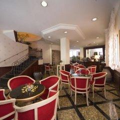 Отель President Италия, Римини - 1 отзыв об отеле, цены и фото номеров - забронировать отель President онлайн гостиничный бар