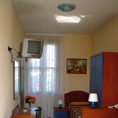 Отель Greco Италия, Милан - 1 отзыв об отеле, цены и фото номеров - забронировать отель Greco онлайн в номере