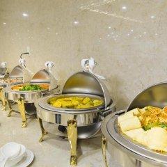Paris Nha Trang Hotel питание фото 2