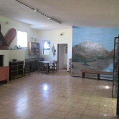 Campamento Quimpi Hostel Ла-Матанса-де-Асентехо комната для гостей фото 2