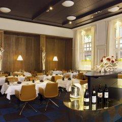 Hotel Glockenhof Цюрих помещение для мероприятий фото 2