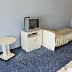 Гостиница Guesthouse Dubrava удобства в номере