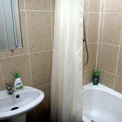 Гостиница Mayak Hotel в Уве отзывы, цены и фото номеров - забронировать гостиницу Mayak Hotel онлайн Ува ванная