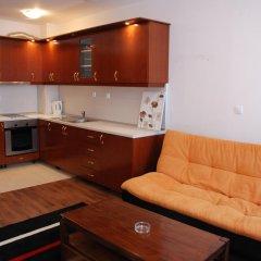 Hotel Elegant Lux в номере фото 2