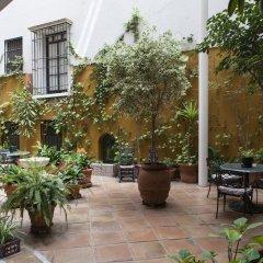 Отель Cervantes Испания, Севилья - отзывы, цены и фото номеров - забронировать отель Cervantes онлайн фото 19