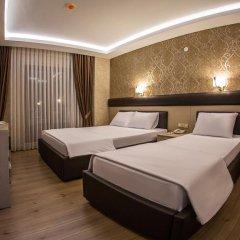 Beyoglu Hotel Турция, Амасья - отзывы, цены и фото номеров - забронировать отель Beyoglu Hotel онлайн комната для гостей фото 2