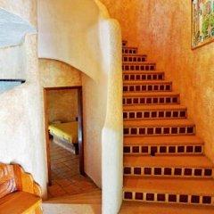 Отель Casa Lisa Portobello Мексика, Сан-Хосе-дель-Кабо - отзывы, цены и фото номеров - забронировать отель Casa Lisa Portobello онлайн интерьер отеля