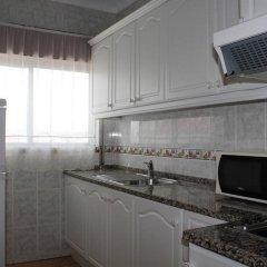Отель Cheerfulway Cerro Atlântico Apartamentos в номере фото 2