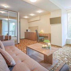 Санаторий Gradiali комната для гостей фото 5