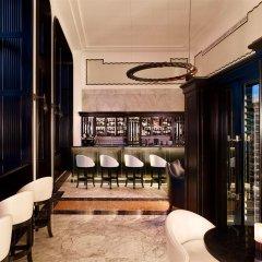 Отель Bristol, A Luxury Collection Hotel, Warsaw Польша, Варшава - 1 отзыв об отеле, цены и фото номеров - забронировать отель Bristol, A Luxury Collection Hotel, Warsaw онлайн развлечения