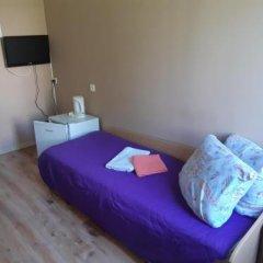 Отель RUGELIS Литва, Мажейкяй - отзывы, цены и фото номеров - забронировать отель RUGELIS онлайн комната для гостей