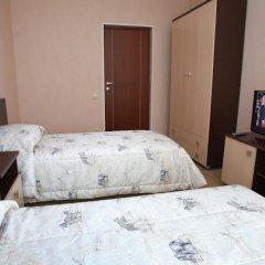 Гостиница Карамель в Сочи 3 отзыва об отеле, цены и фото номеров - забронировать гостиницу Карамель онлайн фото 20