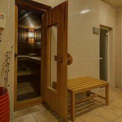 Отель Copthorne Hotel Dubai ОАЭ, Дубай - 4 отзыва об отеле, цены и фото номеров - забронировать отель Copthorne Hotel Dubai онлайн сауна