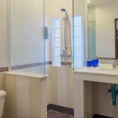Апартаменты Kata Pool Apartments ванная