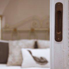 Отель Reina Sofia Boutique - Madflats Collection Мадрид комната для гостей фото 2