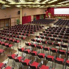 Отель Astoria Palace Hotel Италия, Палермо - отзывы, цены и фото номеров - забронировать отель Astoria Palace Hotel онлайн помещение для мероприятий