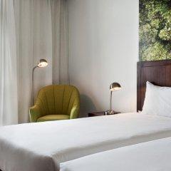 Отель Neat Hotel Avenida Португалия, Понта-Делгада - 1 отзыв об отеле, цены и фото номеров - забронировать отель Neat Hotel Avenida онлайн комната для гостей фото 4