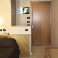 Hotel Corallo комната для гостей фото 4