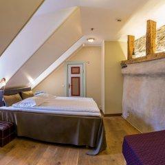 Отель CRU Hotel Эстония, Таллин - 6 отзывов об отеле, цены и фото номеров - забронировать отель CRU Hotel онлайн детские мероприятия