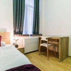 Отель Boombully Hotel Грузия, Тбилиси - отзывы, цены и фото номеров - забронировать отель Boombully Hotel онлайн удобства в номере