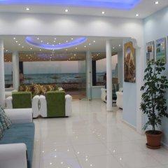Olba Hotel Турция, Силифке - отзывы, цены и фото номеров - забронировать отель Olba Hotel онлайн спа