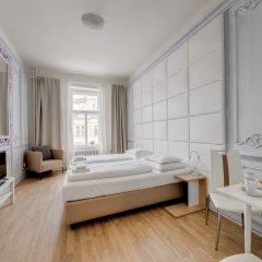 Апартаменты Bright Prague Castle Apartments Прага фото 14