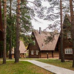 Парк-отель Берендеевка фото 14