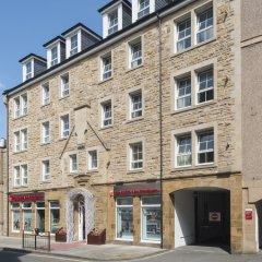Апартаменты Fountain Court Apartments - Grove Executive фото 2