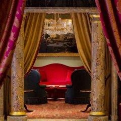 Victoria Palace Hotel Paris интерьер отеля фото 2