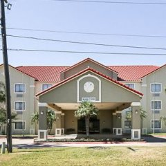 Отель Comfort Inn Kingsville Кингсвилль фото 2