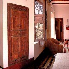 Отель Riad Aladdin Марокко, Марракеш - отзывы, цены и фото номеров - забронировать отель Riad Aladdin онлайн в номере